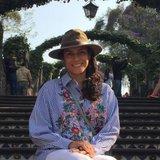 Yolanda H.'s Photo