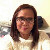 Dionisia C.'s Photo