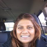 Shrimati S.'s Photo
