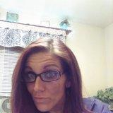 Jodie U.'s Photo