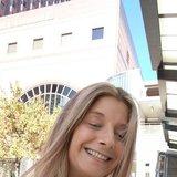Kylea S.'s Photo