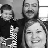 Photo for Fun, Energetic Nanny Needed For 1 Child In Fort Lupton
