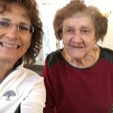 Photo for Live-in Home Care Needed For My Mother On Southeast Side Of Chicago