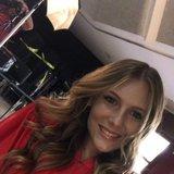 Vanessa Z.'s Photo