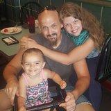 Photo for Full Time Babysitter Needed