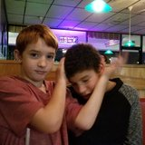 Photo for Nanny To Provide Before School Care For My 2 Middle School Boys