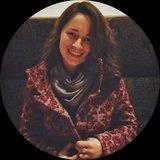 Kaitlin S.'s Photo