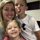 Photo for Short-term Overnight Nanny Needed