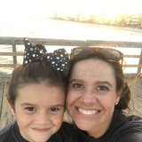 Photo for Need A Date Night Sitter On 09/08/2018 For 3 Children