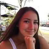 Marina R.'s Photo
