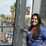 Fernanda S.'s Photo