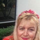 Velislava V.'s Photo