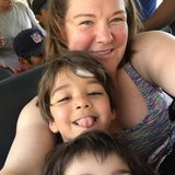Photo for After School Pickup/Care Needed For 2 Kids In Irving Park.