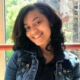 Sheyla G.'s Photo