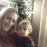 Photo for Part Time Nanny Needed For 2 Children In Chaska