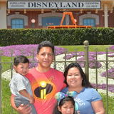 Photo for Babysitter Needed For 2 Children In San Francisco