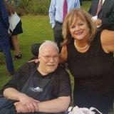Photo for Seeking Part-time Senior Care Provider In Kalamazoo
