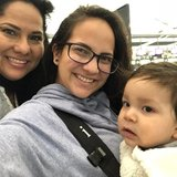 Photo for Nanny Needed For 1 Child In Peekskill