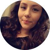 Alicia Q.'s Photo