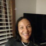 Anita E.'s Photo