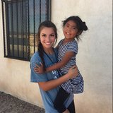 Madelyn P.'s Photo