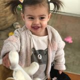 Photo for Experienced Nanny Needed For Adorable 20 Month Old
