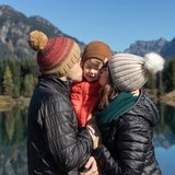 Photo for Part Time Nanny Needed For 2 Children In Edmonds
