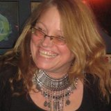 Gayle S.'s Photo