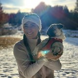 Camille A.'s Photo