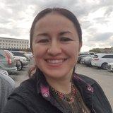Claudia M.'s Photo