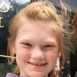 Photo for Nanny Needed For 1 Special Needs Child In New York
