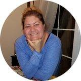 Heather W.'s Photo
