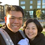 Photo for Nanny Needed For 1 Child In Emeryville