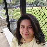 Stephanie H.'s Photo