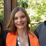 Natalie D.'s Photo