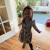 Photo for Responsible, Reliable Nanny Needed For 1 Child In Denver