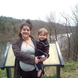 Photo for Patient, Caring Nanny Needed For 1 Child In Brevard