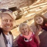 Photo for Nanny Needed For 2 Children In Pueblo.