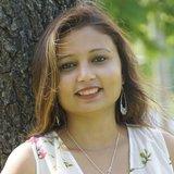 Heena S.'s Photo