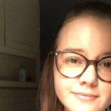Kat M.'s Photo