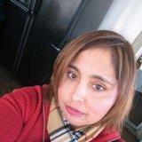 Silvana A.'s Photo