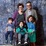 Photo for Needed Special Needs Caregiver In Peoria