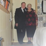 Photo for General Housekeeping For A Senior Couple (80+)
