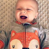 Photo for Babysitter Needed For Infant In Superior