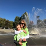 Photo for Seeking A Special Needs Caregiver For Son With Down Syndrome In Kent And Fairwood Area