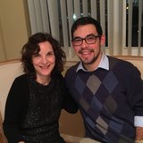 Kevin J.'s Photo