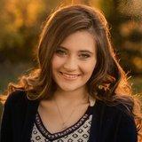 Kaylynne V.'s Photo