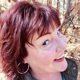 Sharon E.'s Photo