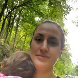 Photo for Caring And Attentive Nanny