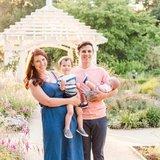 Photo for Nanny/Babysitter Needed For 2 Children In San Jose